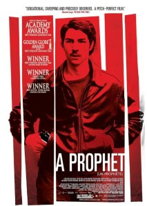 a prophet movie review